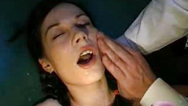 हेडन हिंदी सेक्स हॉट मूवी सर्दियों