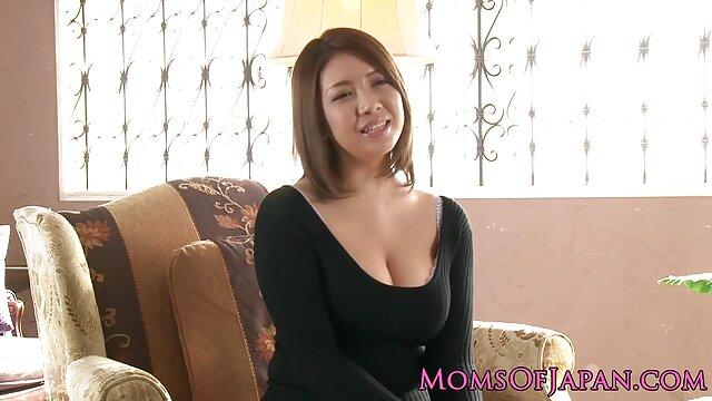 मिमी की जाँच सेक्सी मूवी एक्स एक्स एक्स एक्स करें