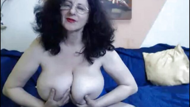 अलैन हिंदी में सेक्सी वीडियो फुल मूवी