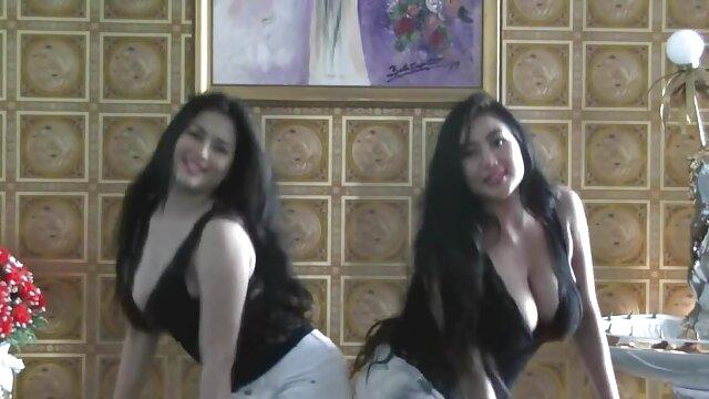 वापस हिंदी सेक्सी मूवी एचडी डो