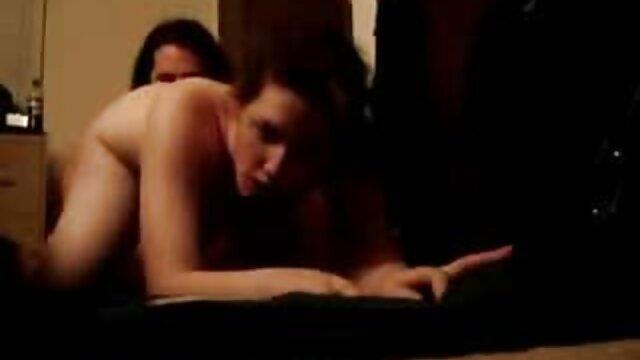 Hanna सेक्स हिंदी मूवी